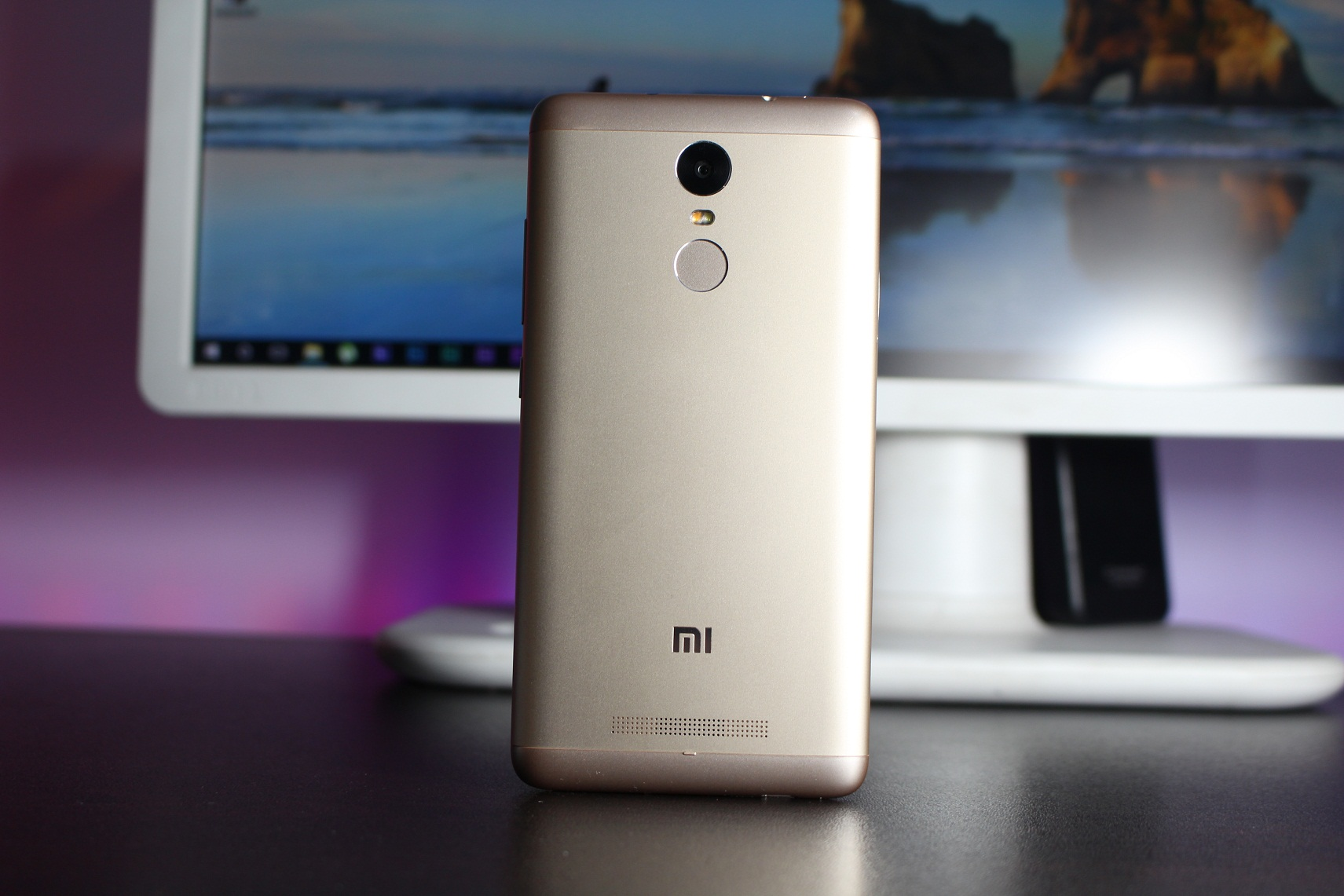 xiaomi redmi note 3 8