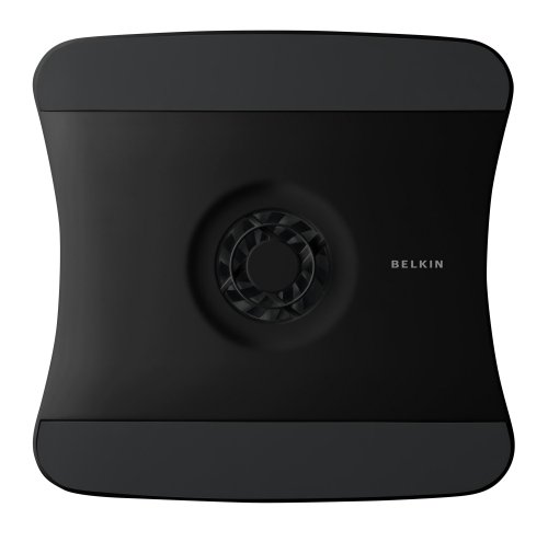 belkin laptop cooler