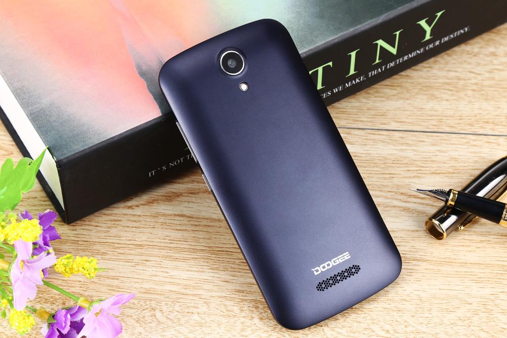 doogee x3 smartphone