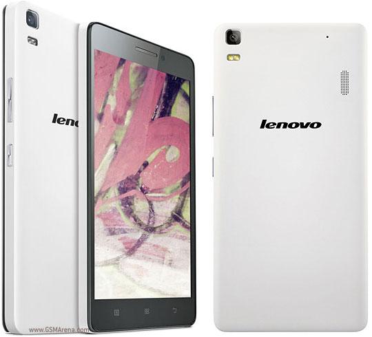 Lenovo K3 Note Price, Specs, Review in Nepal - Gadgetbyte Nepal