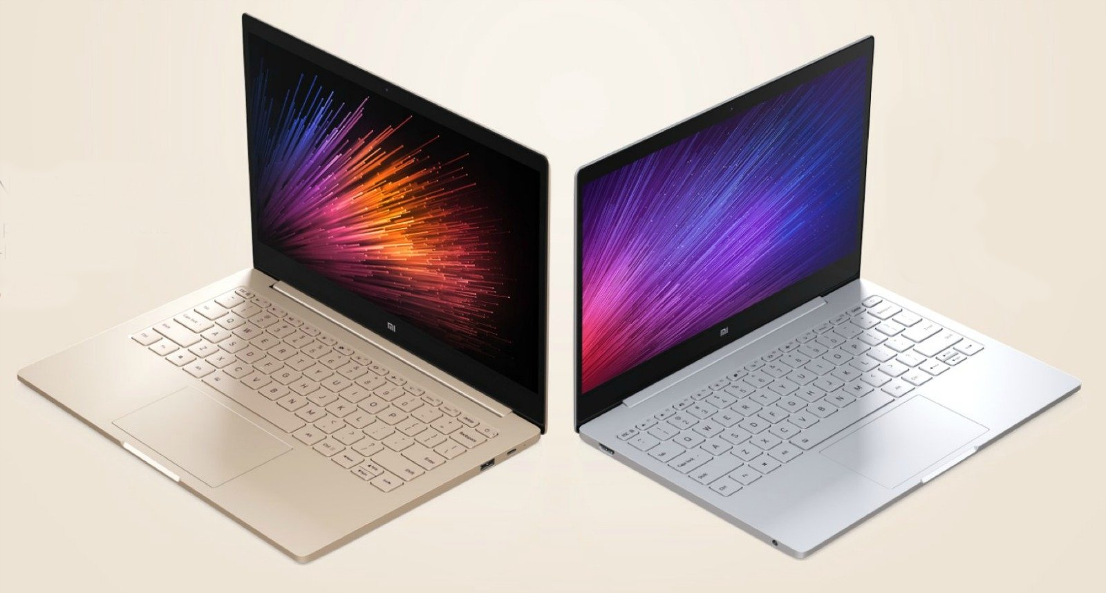 Xiaomi Redmi Pro And Mi Notebook Air Price Specs Gadgetbyte Nepal Gold Tecno Ad