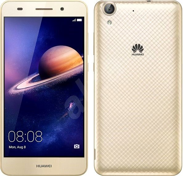 huawei mobile price in nepal Y6 II