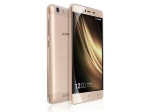 gionee marathon m5 price in nepal cute little
