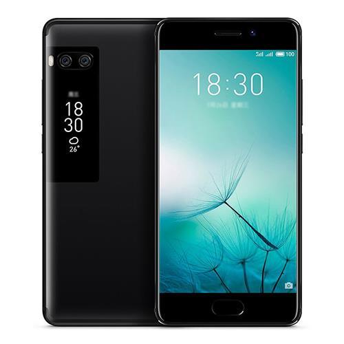meizu mobiles price in nepal meizu pro 7 specs price
