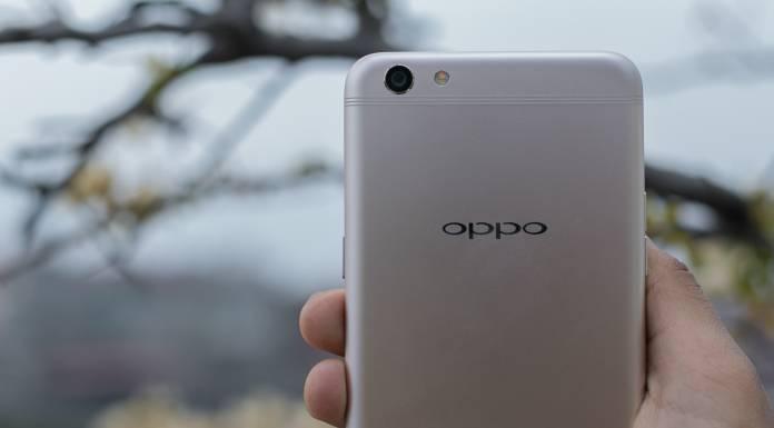 Oppo mobiles price in Nepal
