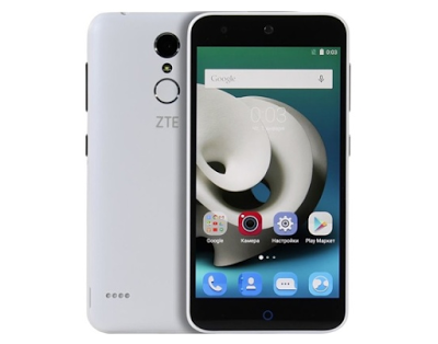 ZTE Blade D3 - ZTE mobile price in Nepal | Cost of latest ZTE smartphones