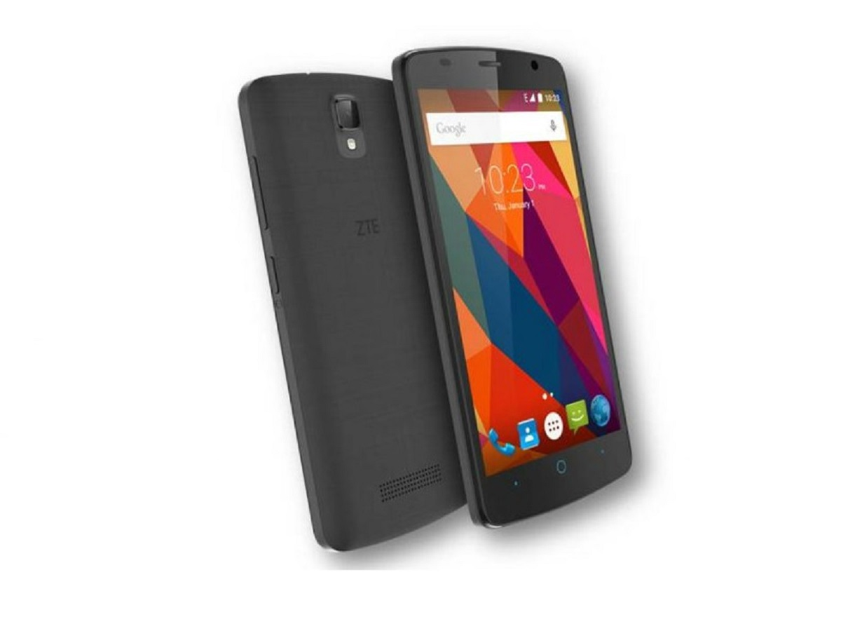 zte blade l5 plus - ZTE mobile price in Nepal | Cost of latest ZTE smartphones
