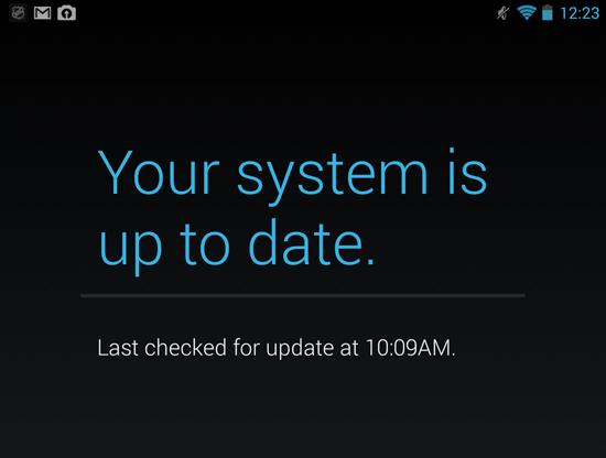 androidupdatescreen-100335148-orig
