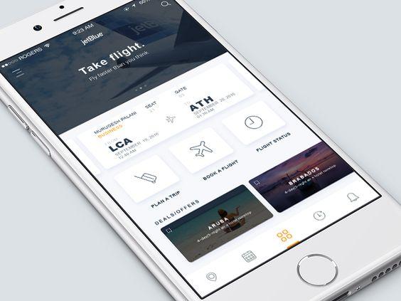 app-ui