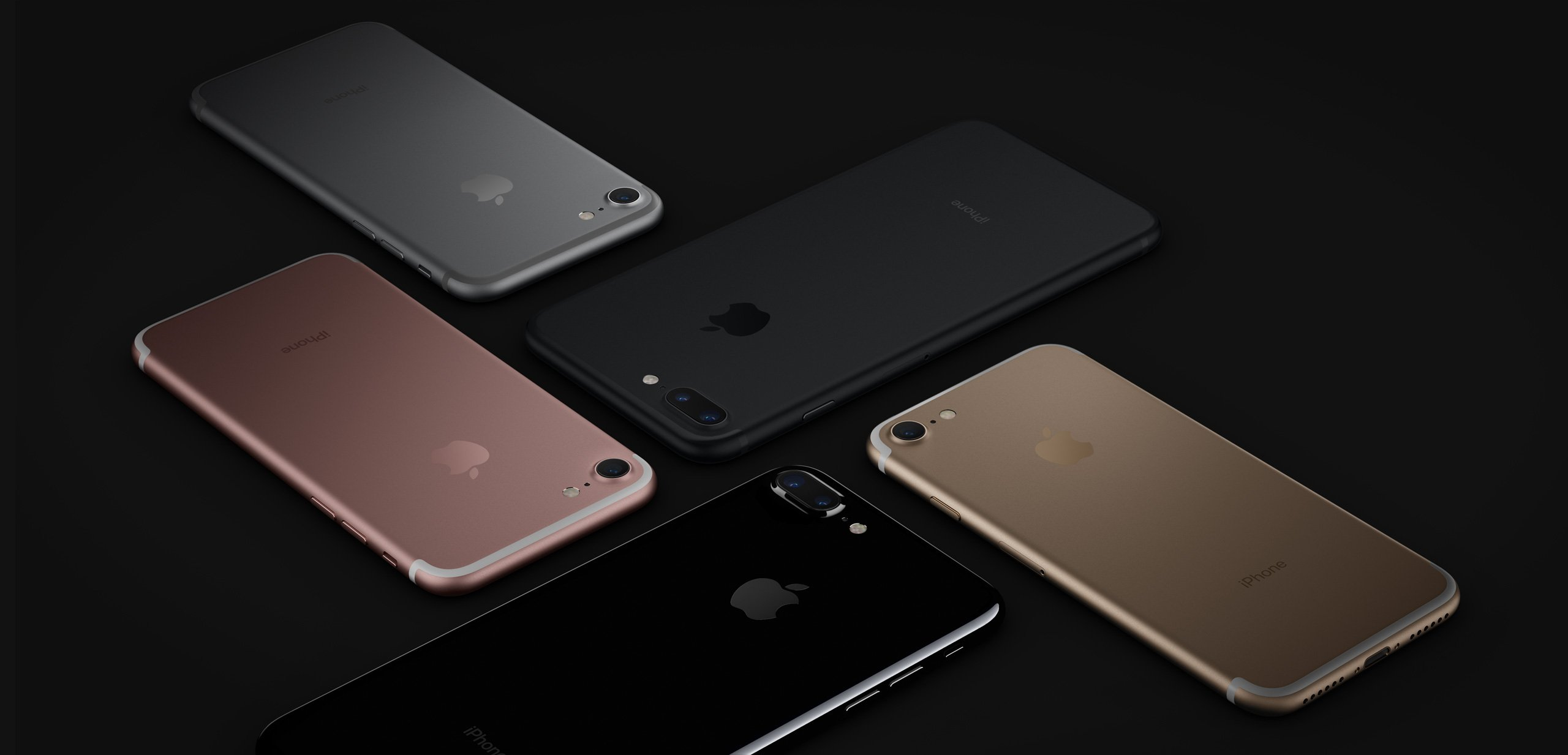 Iphone 7 And Plus Price In Nepal