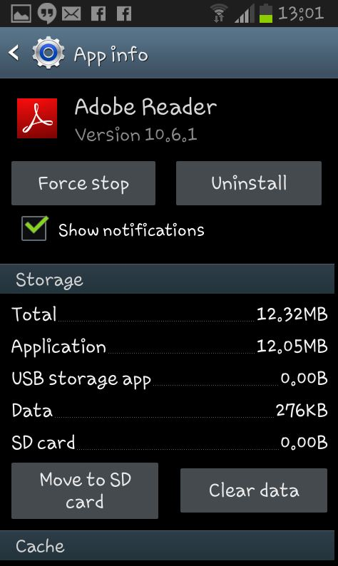 uninstall-apps-android