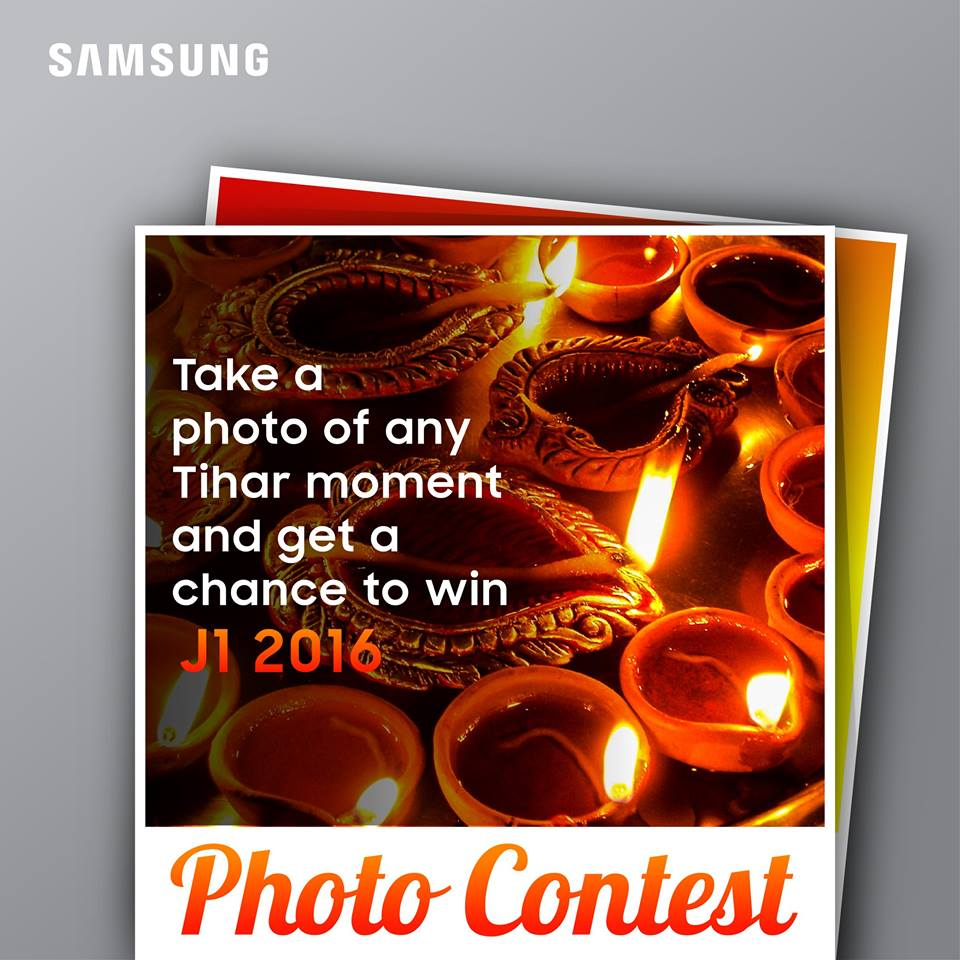 samsung-tihar-photography-contest