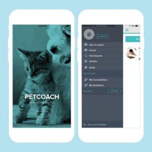 petcoach-app