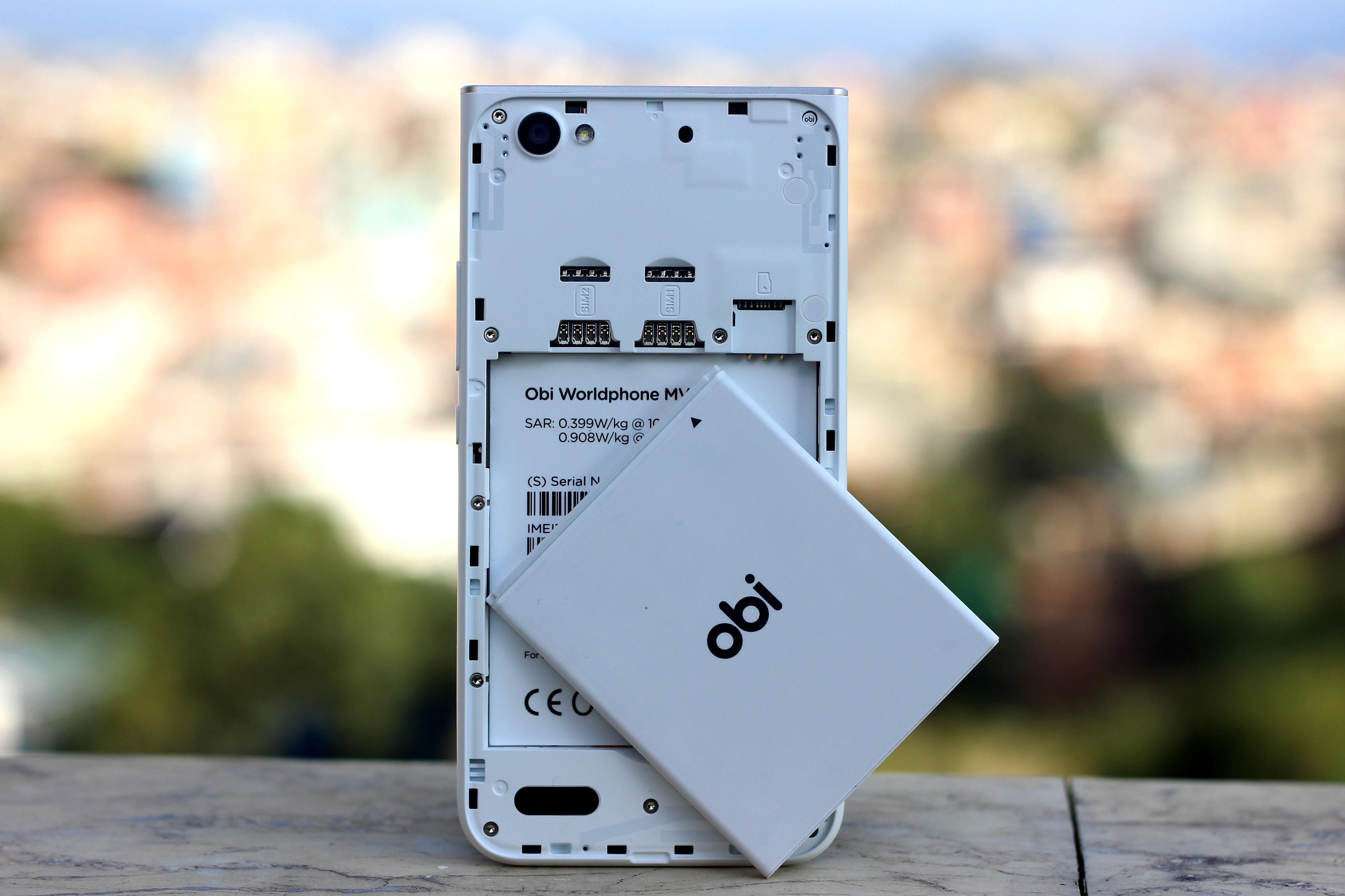 obi-worldphone-mv1-battery