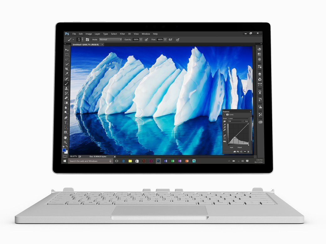 surface-book-i7-3