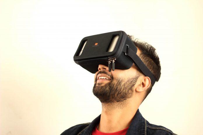 VR Headset Price Nepal