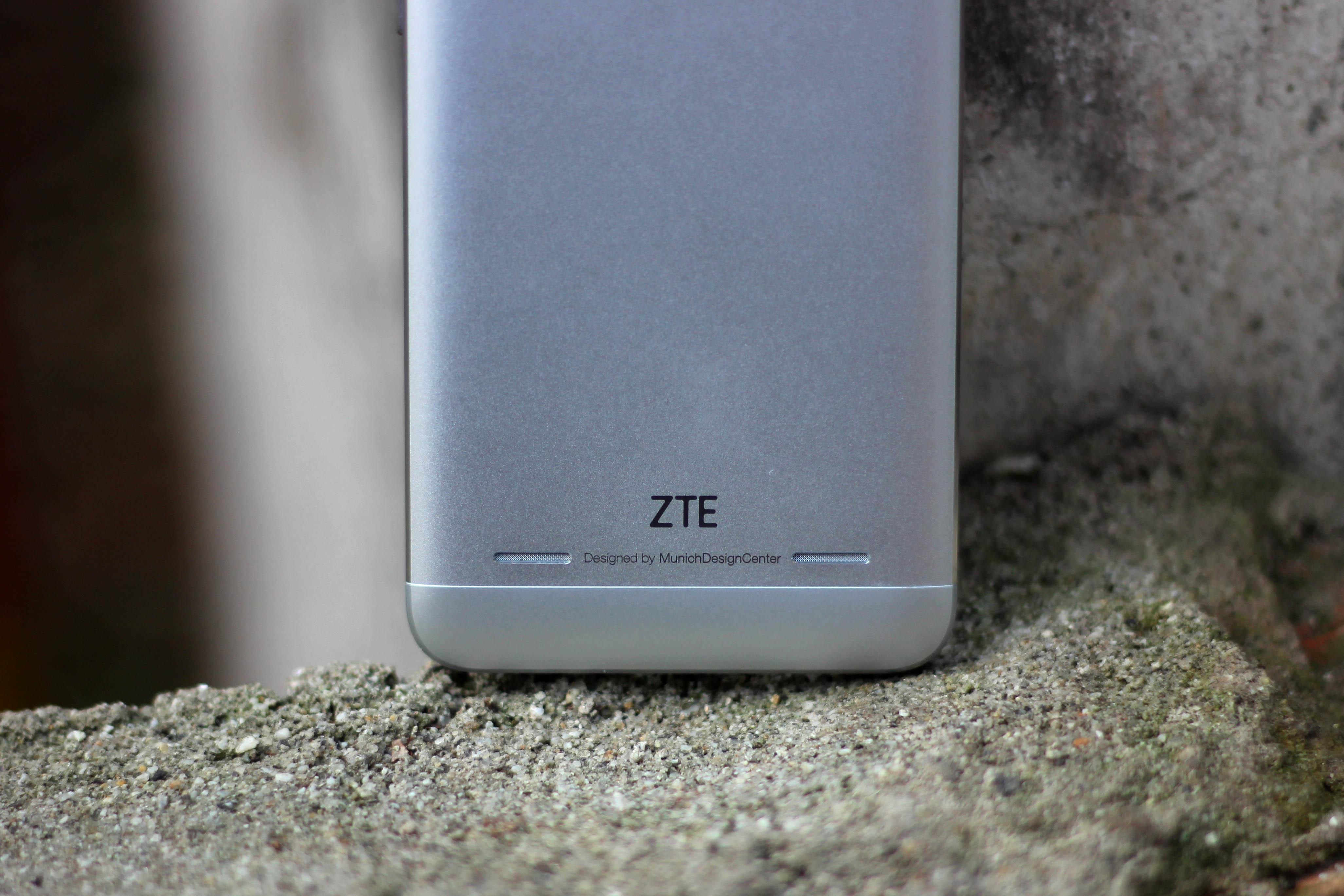 zte-blade-v7-lite-7