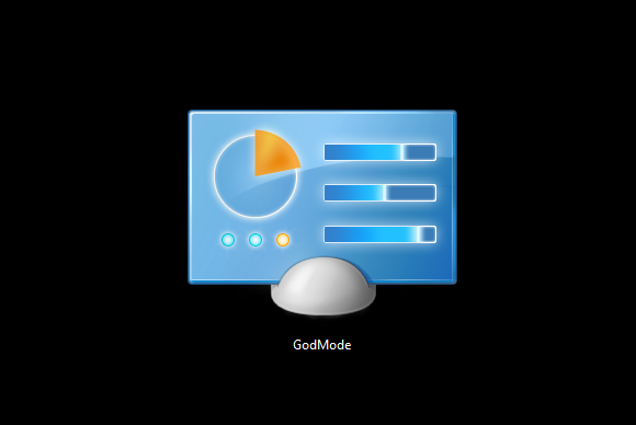 godmode-icon-100160661-large-100314558-gallery