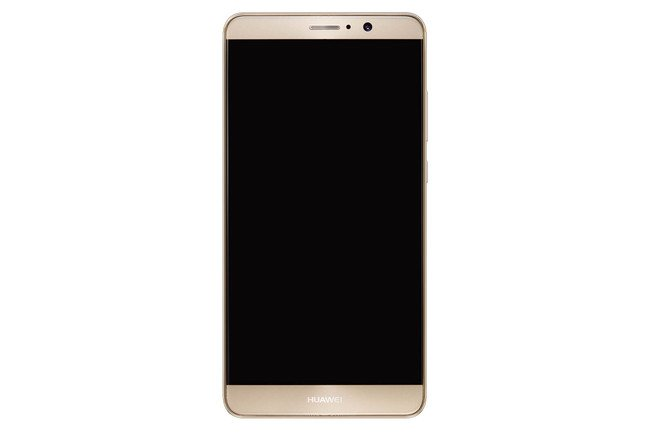 Huawei Mate 9 and Mate 9 Pro release date: November 3, 2016.
