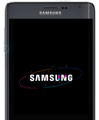 samsung-logo-on-startup
