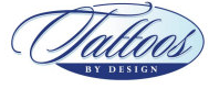 tattoos_by_design