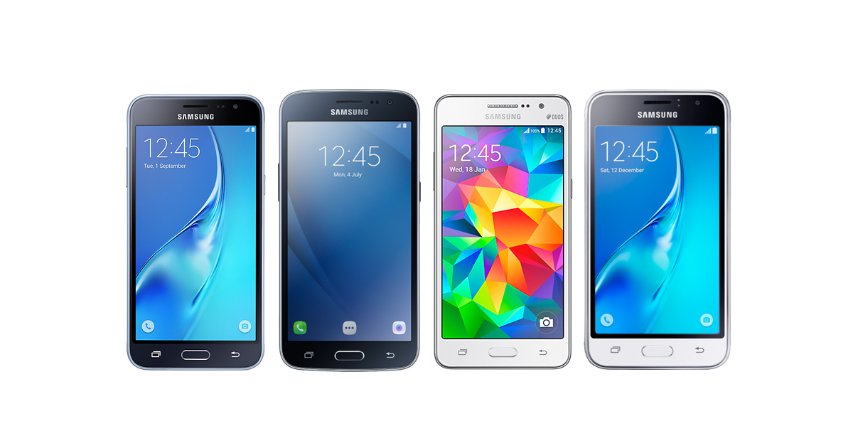 samsung smartphones with price. budget samsung smartphones price in nepal with