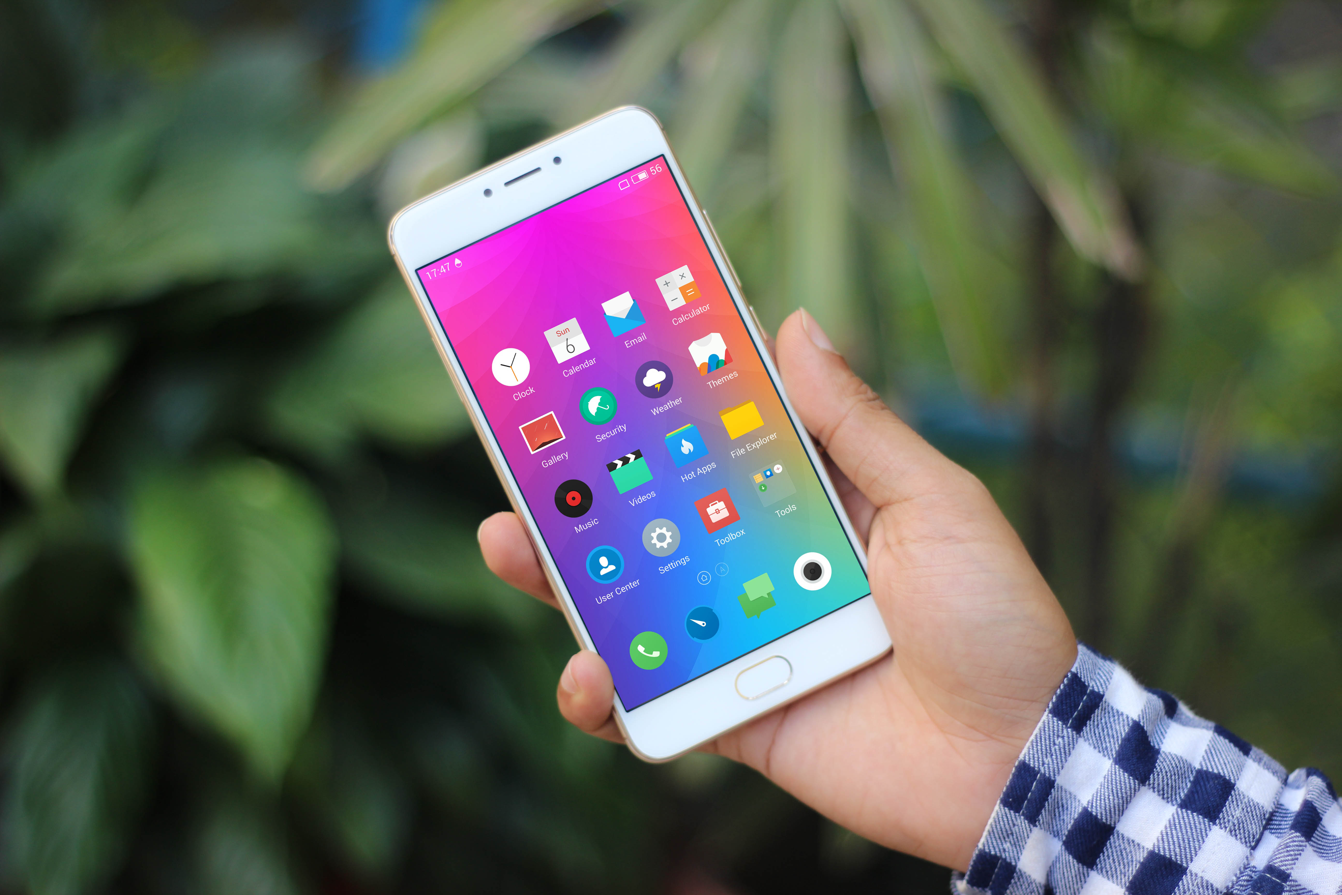 meizu-m3-note-display-1