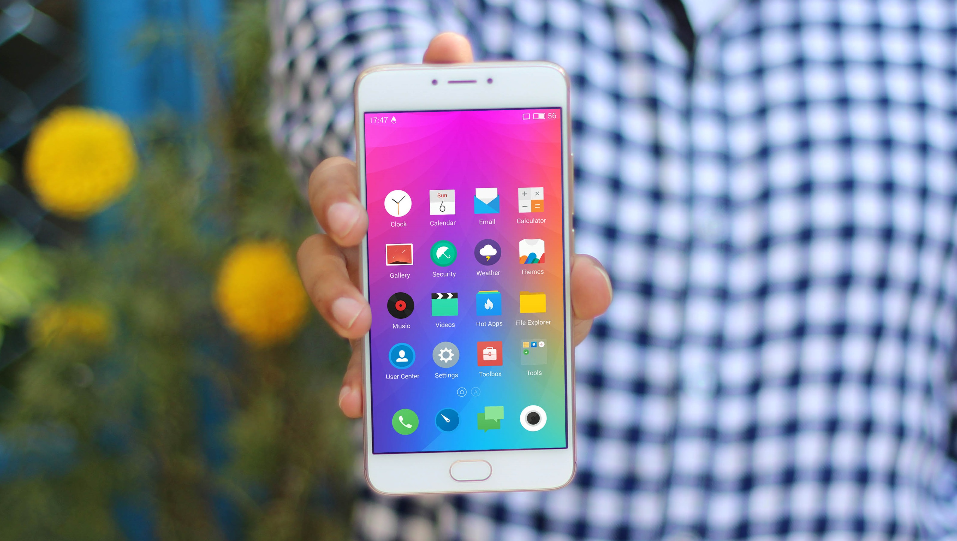 meizu-m3-note-review