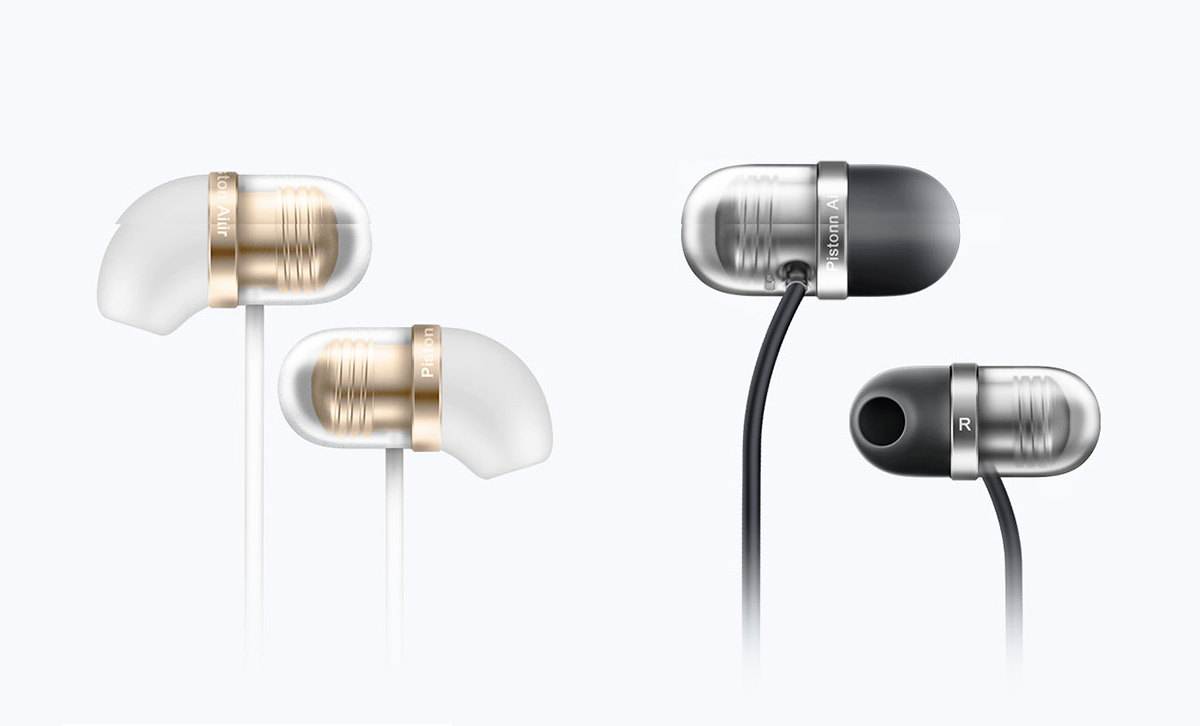 mi-capsule-earphone