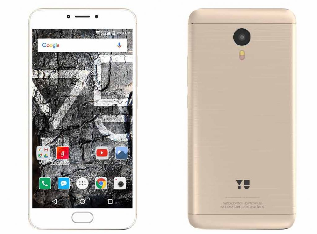 Yu Yunicorn Price in Nepal: Rs. 26,990 Rs. 24,590