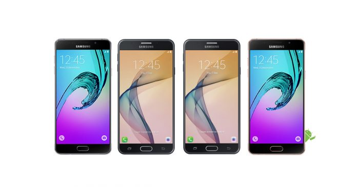 samsung mobiles price in nepal