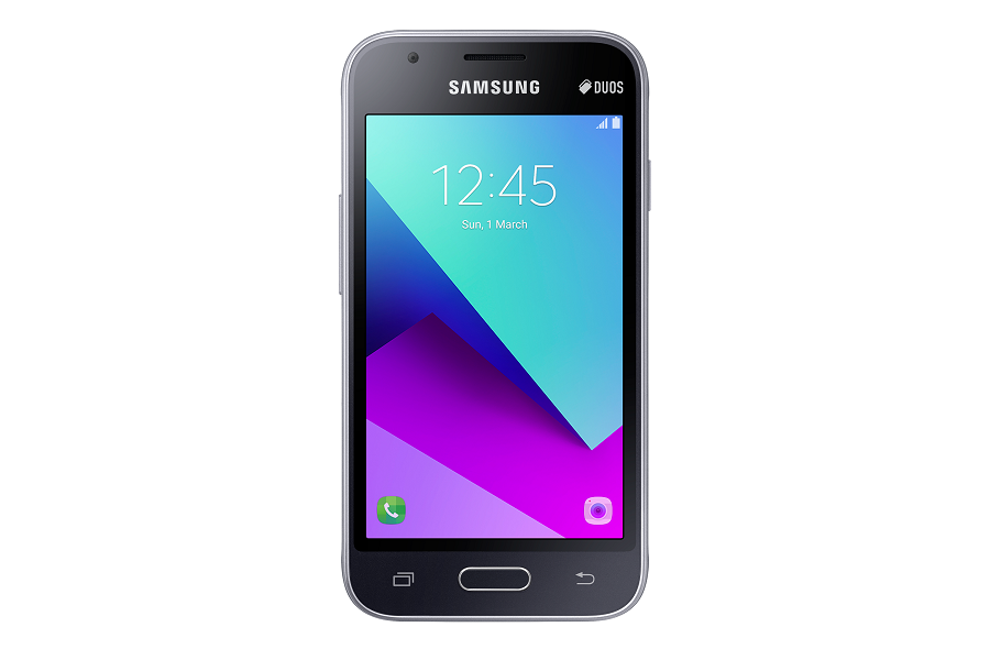 Samsung Galaxy J1 Next Prime - Samsung mobile price in Nepal | Latest Samsung smartphones | buy | specs | reviews - Gadgetbyte Nepal