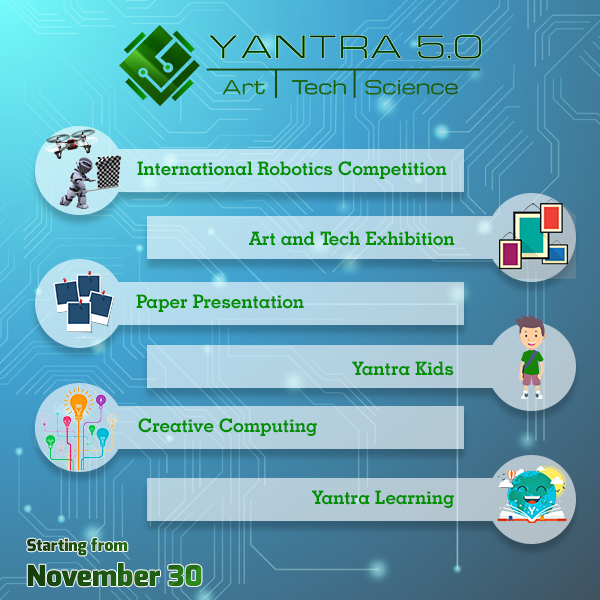 yantra-5-0-robotics-association-of-nepal
