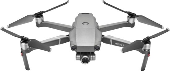 dji mavic 2 zoom price nepal