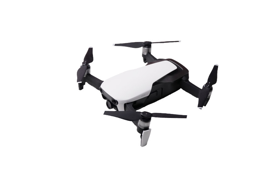 dji mavic air price nepal