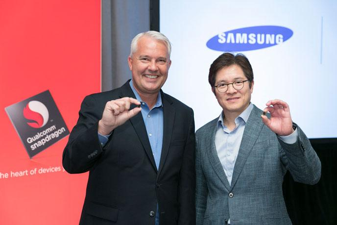 Qualcomm-snapdragon-835-launched