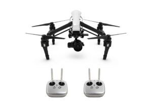 Inspire 1 with two remote controllers Price in Nepal: Rs.