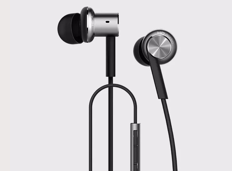 mi-in-ear-headphones-pri