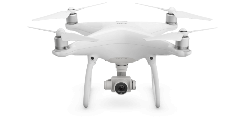 Phantom Drone Price Nepal