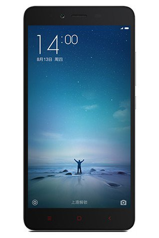 Xiaomi Redmi Note 2 Pro - Gadgetbyte Nepal