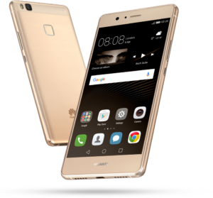 Huawei P9 Lite and Gionee P7 Max receive a price drop