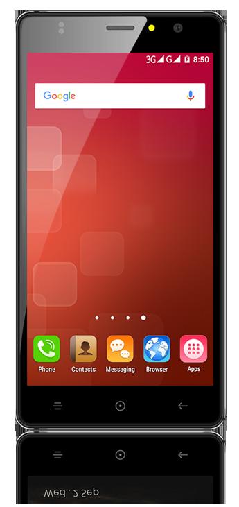 Touchkon M900 Price Nepal