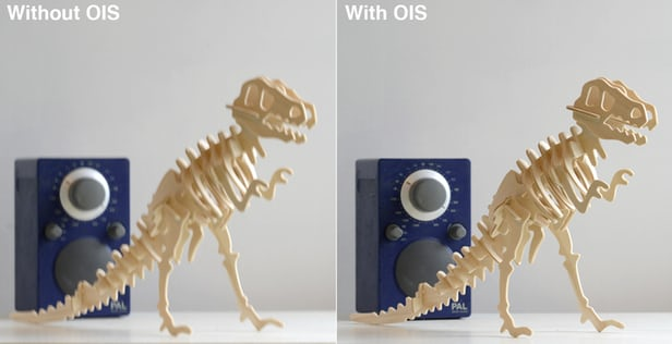ois-vs-no-ios