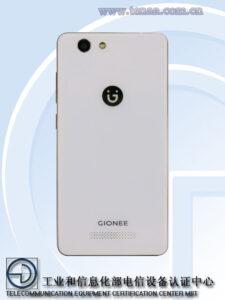 gionee f106 nepal price specs
