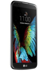 LG K10 Price Nepal 2017