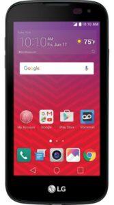 LG K3 Price Nepal