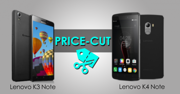 lenovo price cut new price in nepal