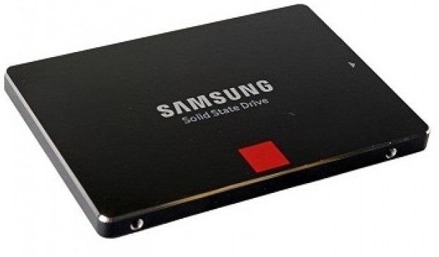 """Samsung 2.5"""" SATA SSD Price Nepal"""