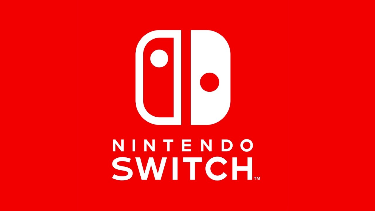 Nintendo unveils its new portable console: Nintendo Switch