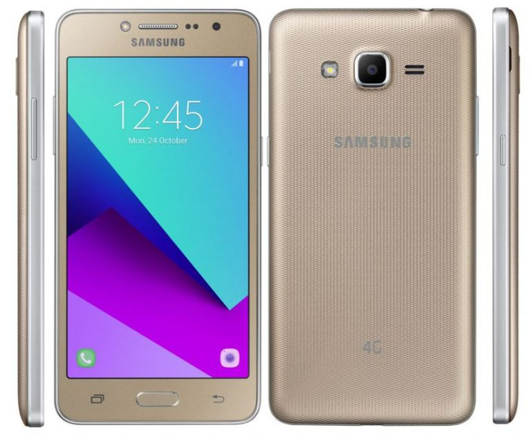Samsung Galaxy J2 Ace - Samsung mobile price in Nepal | Latest Samsung smartphones | buy | specs | reviews - Gadgetbyte Nepal